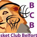Basket Club Belfort