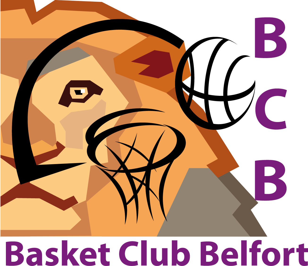 BC BELFORT Saison 2020-2021